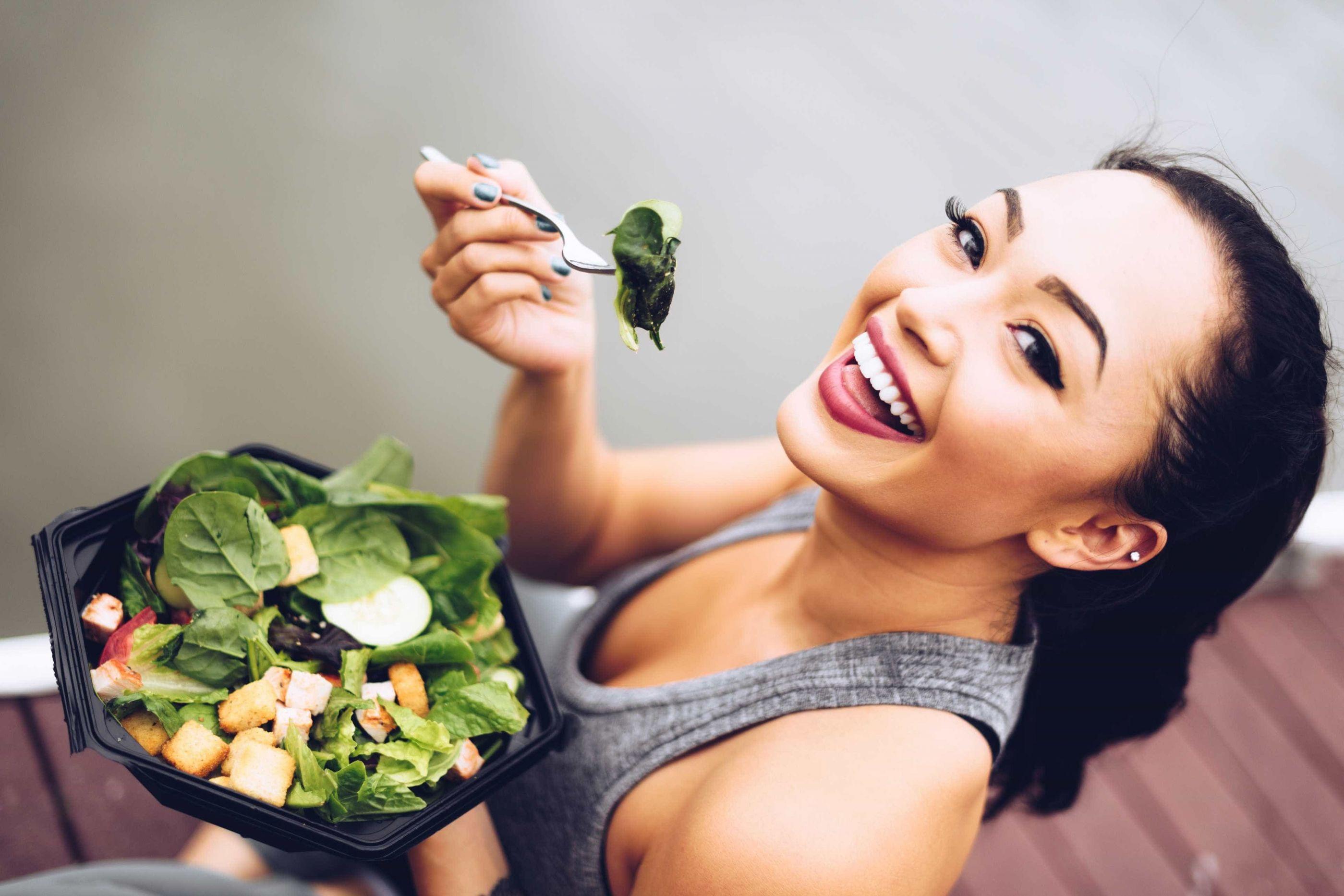 Comer alimentos orgânicos reduz risco de câncer?