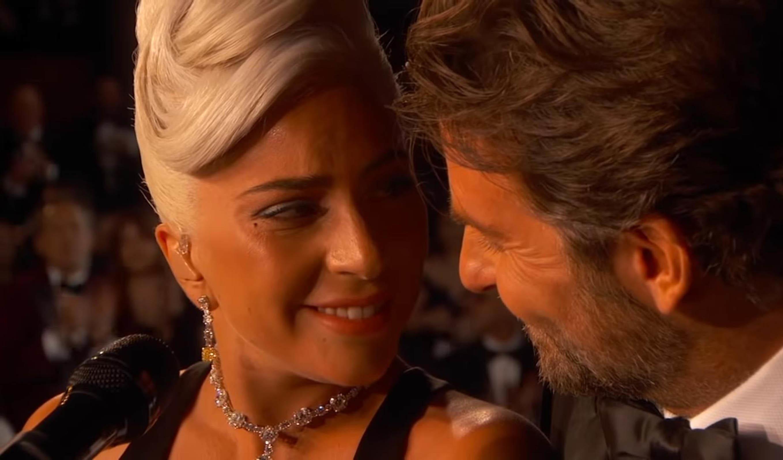 Parece real: os casais com maior química do cinema