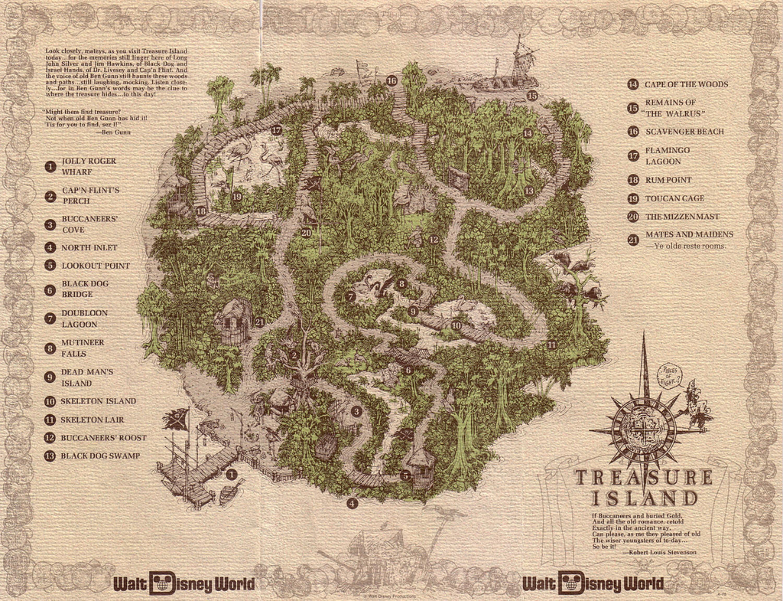 Histórias estranhas da Disney: o que é lenda urbana e verdade?