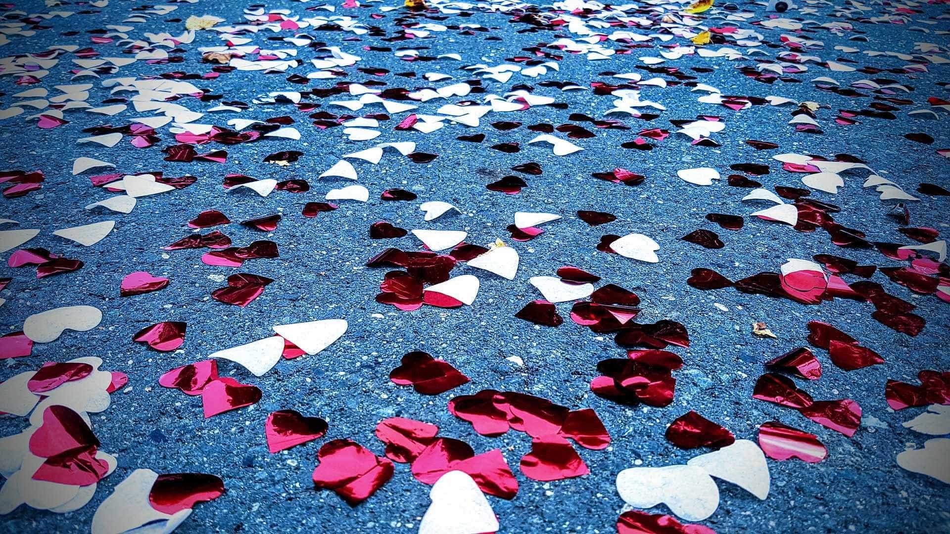 Jovem morre após ação da PM em carnaval de São Luiz do Paraitinga