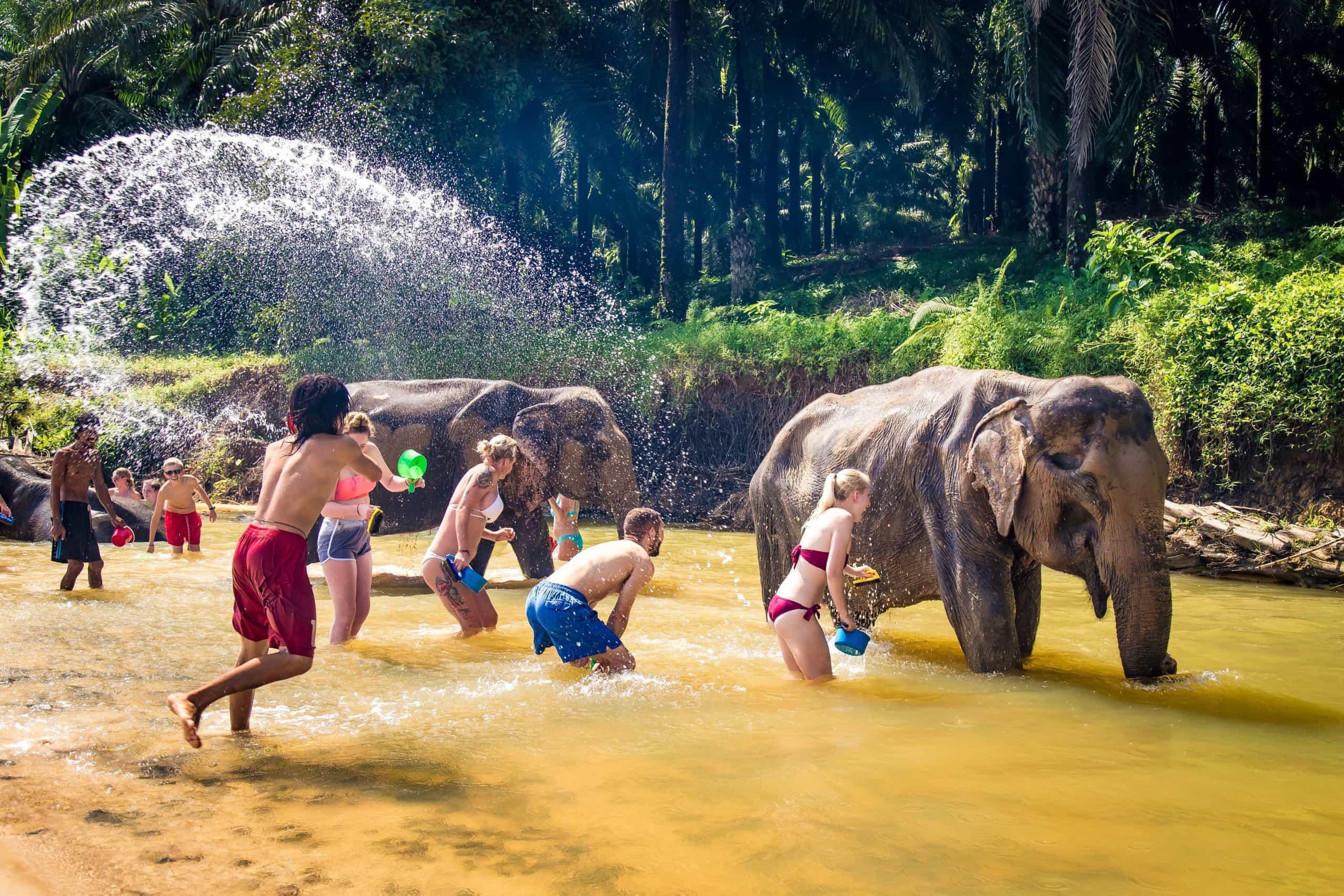 Já ouviu falar em turismo responsável? Veja o que é e boa viagem