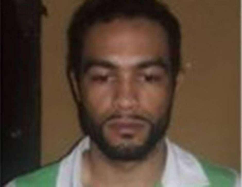 Líder do PCC na fronteira é morto pela polícia no Paraguai