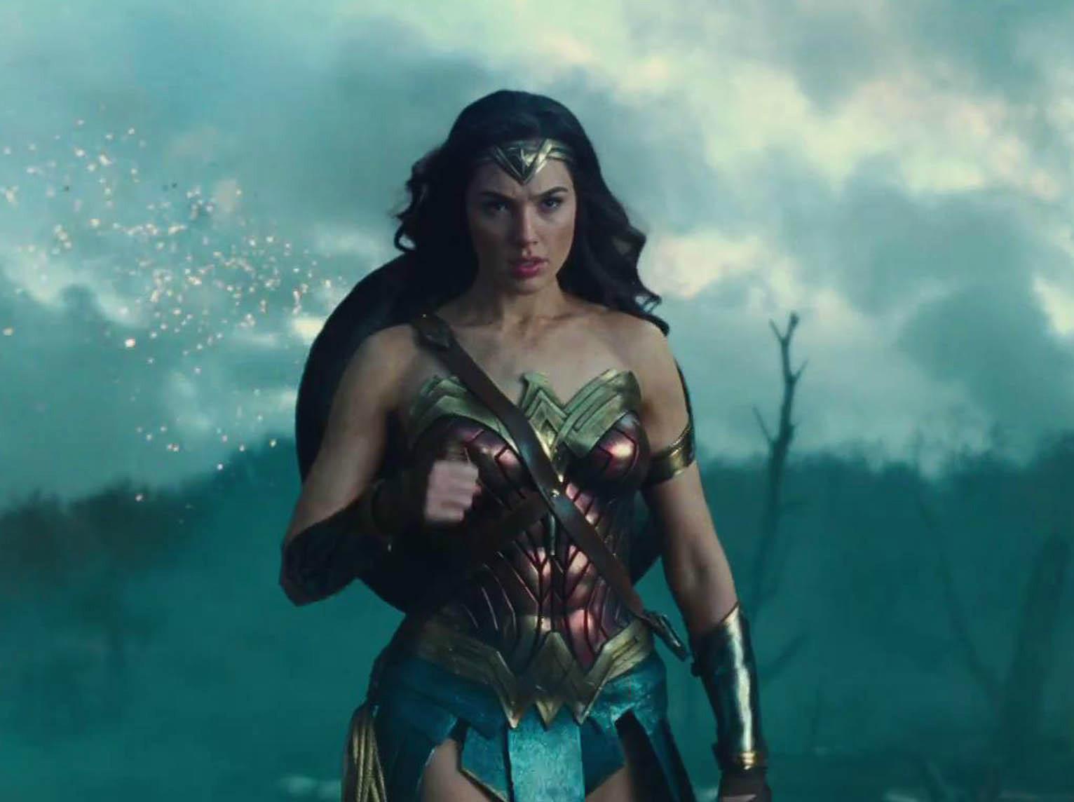 37 filmes sobre mulheres fortes e inspiradoras
