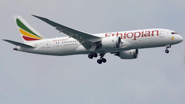As companhias aéreas menos seguras do mundo