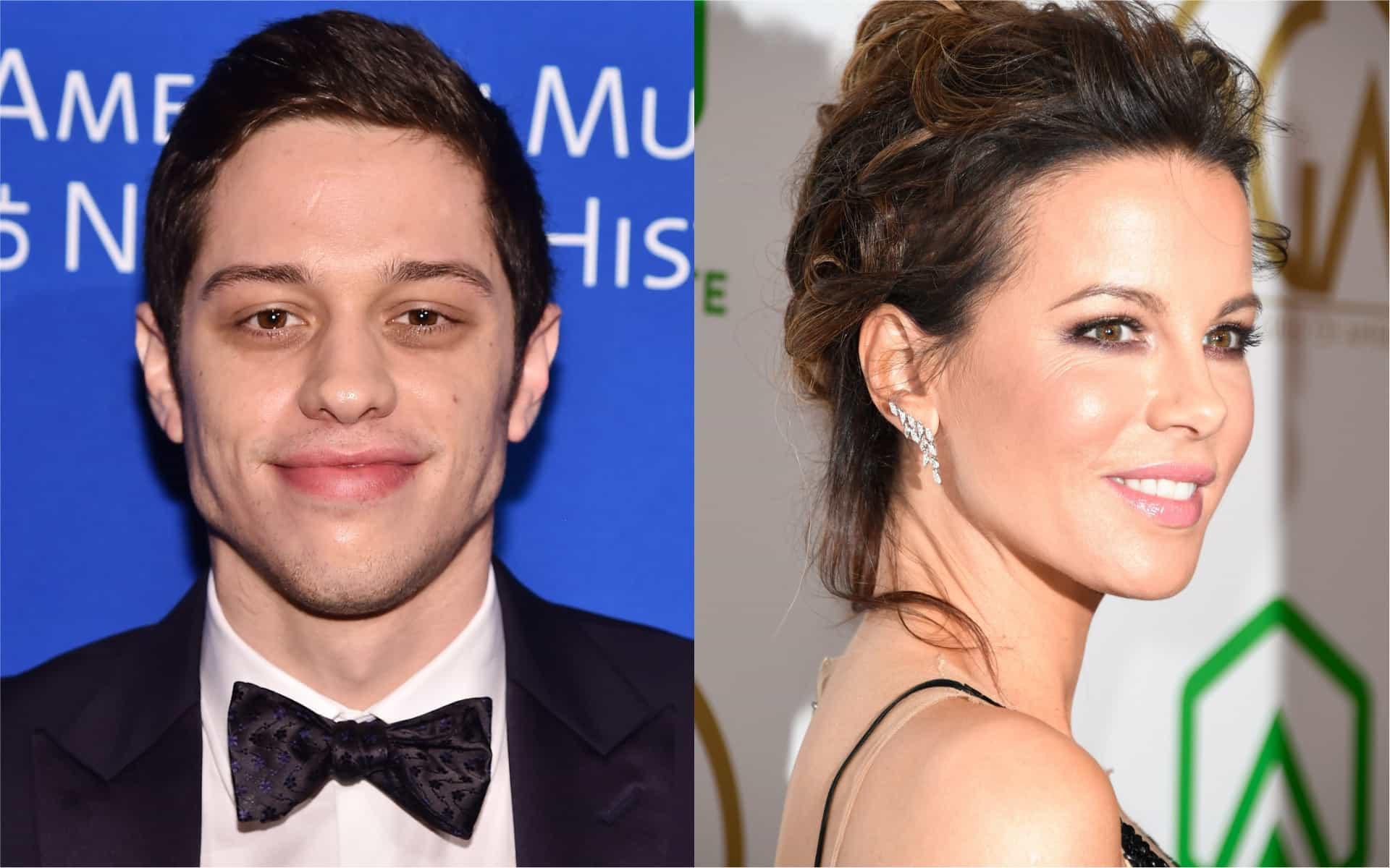 Veja a diferença de idade dos casais famosos!