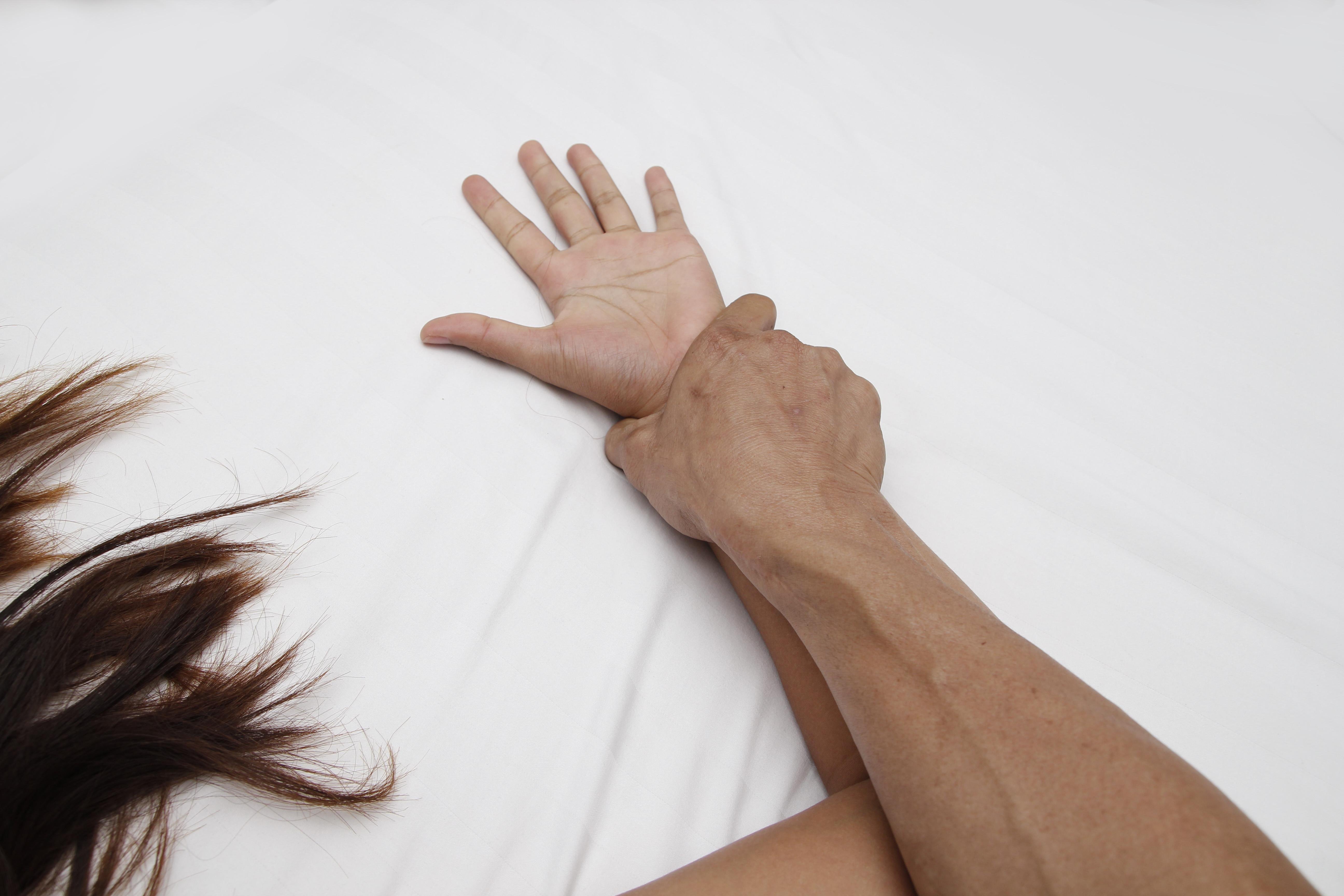 Registros de crimes sexuais crescem 265% no transporte público paulista
