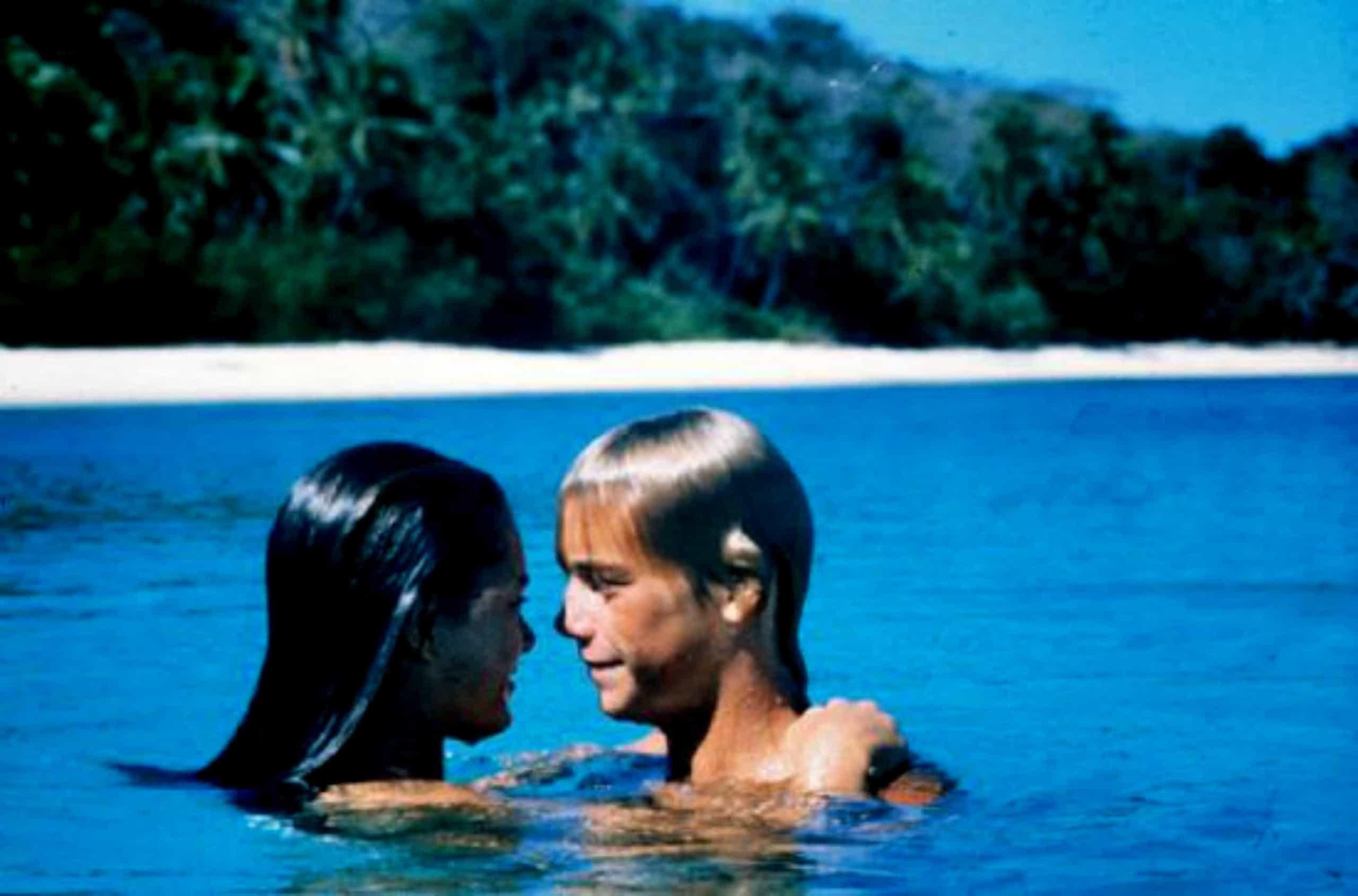 As ilhas que serviram de cenários para grandes filmes!
