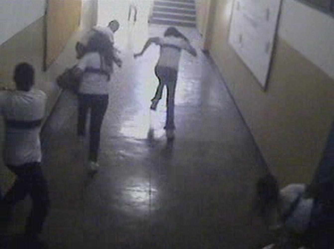 Video Masacre En Nueva Zelanda Detail: Tragédia Em Suzano Provoca Consternação, Autoridades Se