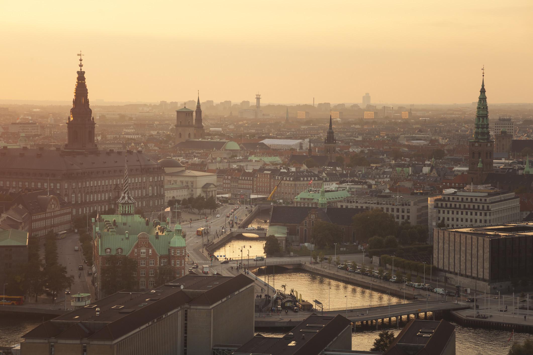 As atrações das cidades com melhor qualidade de vida