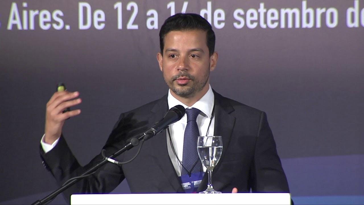 PGR entendeu errado, diz procurador da Lava Jato sobre fundo bilionário