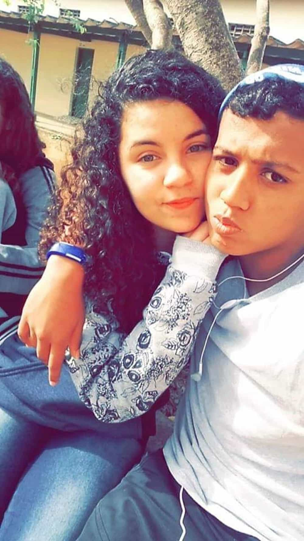 Suzano: estudante volta a escola para salvar namorada e morre no ataque
