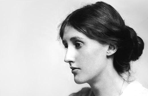 Coletânea de textos de Virginia Woolf mostra o seu lado feminista