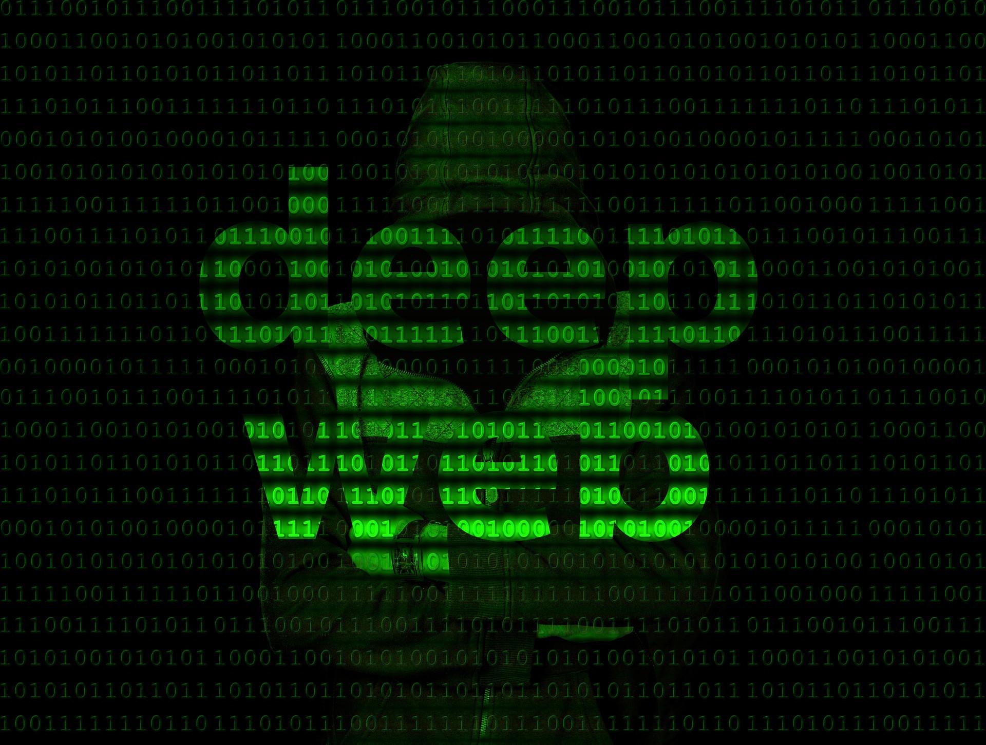 Fóruns na web incitam morte e desafiam polícia
