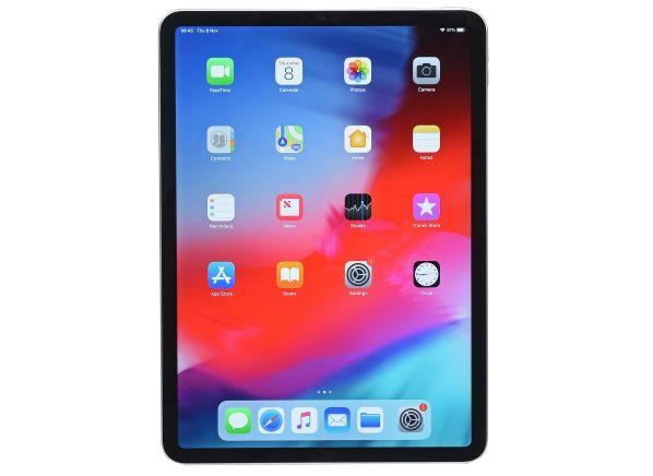 À procura de um novo tablet? Aqui tem algumas sugestões