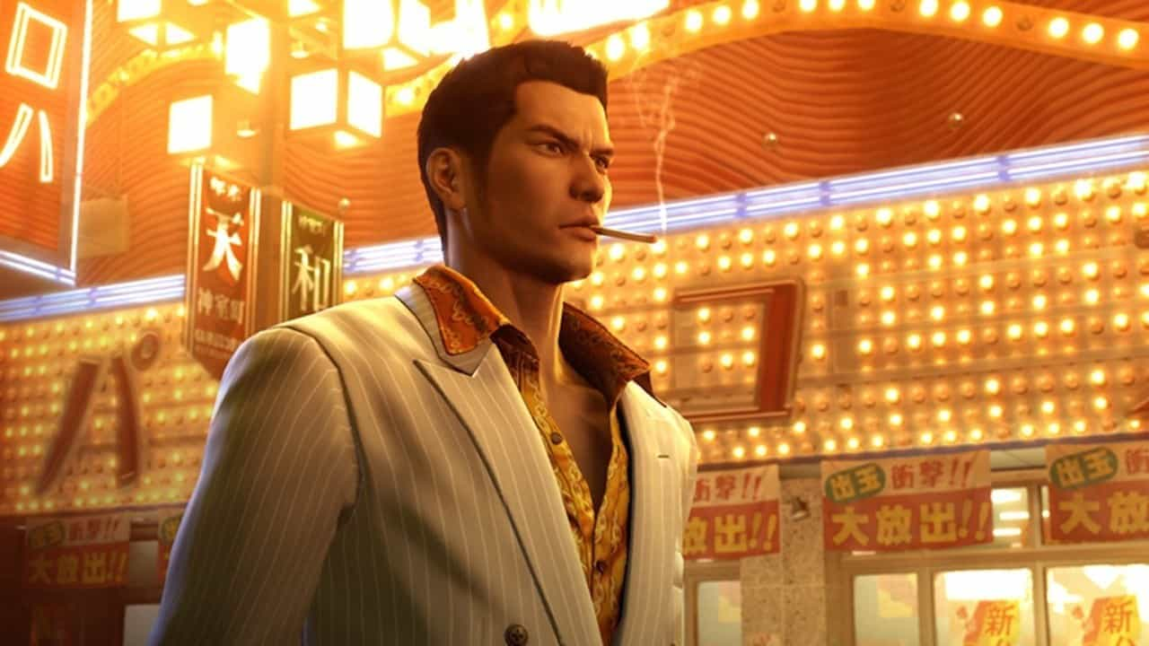 Promoções chegaram à PlayStation. Veja algumas sugestões