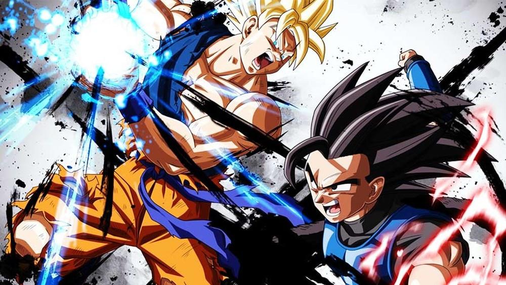 Cinco jogos de animes online para celulares; confira