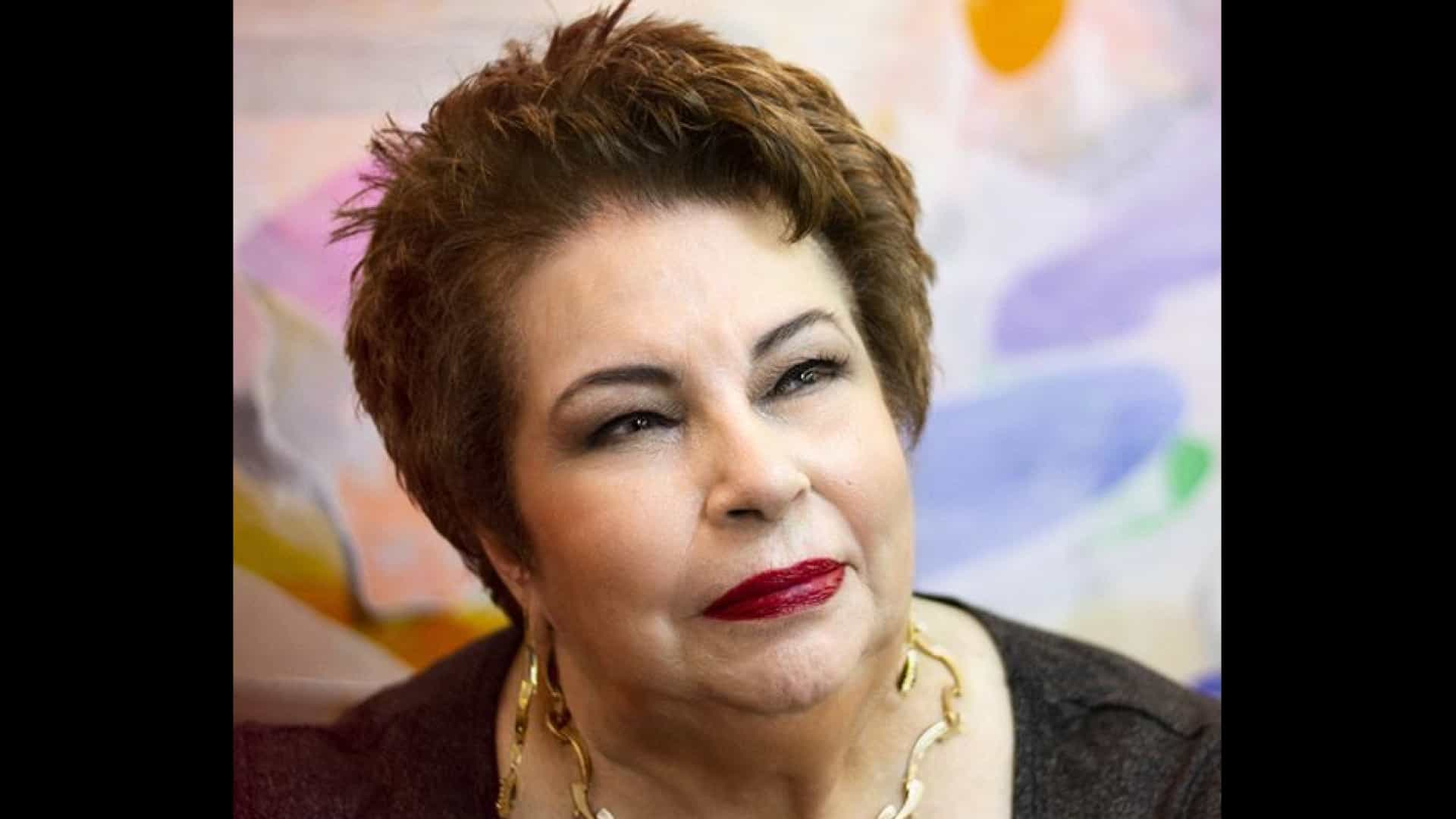 Nana Caymmi ataca Chico, Gil e Caetano: 'Tudo chupador de p** de Lula'