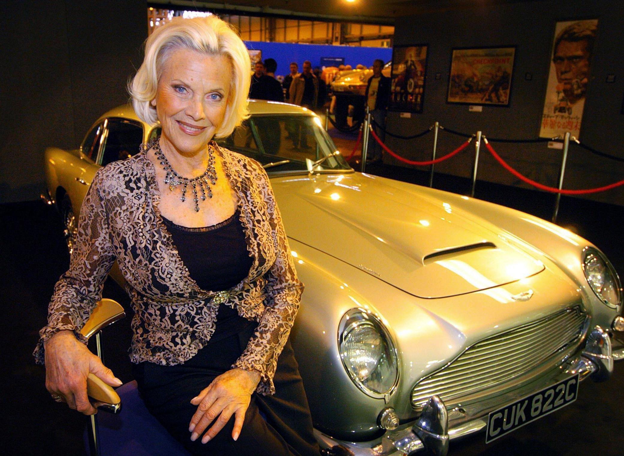 Veja quais rumos tomaram as carreiras das mais famosas Bond Girls