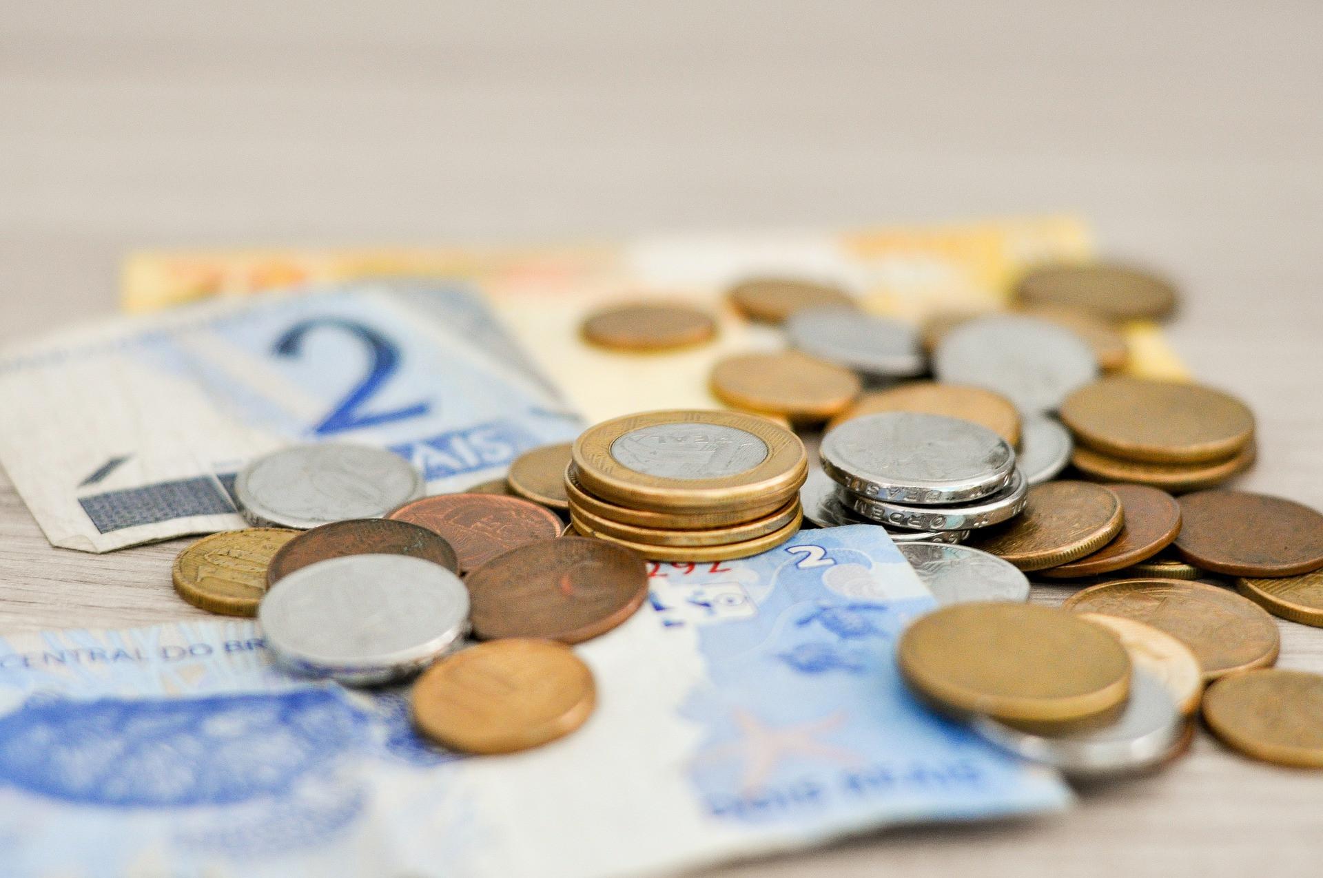 Governo prepara pacote de medidas para destravar economia do País