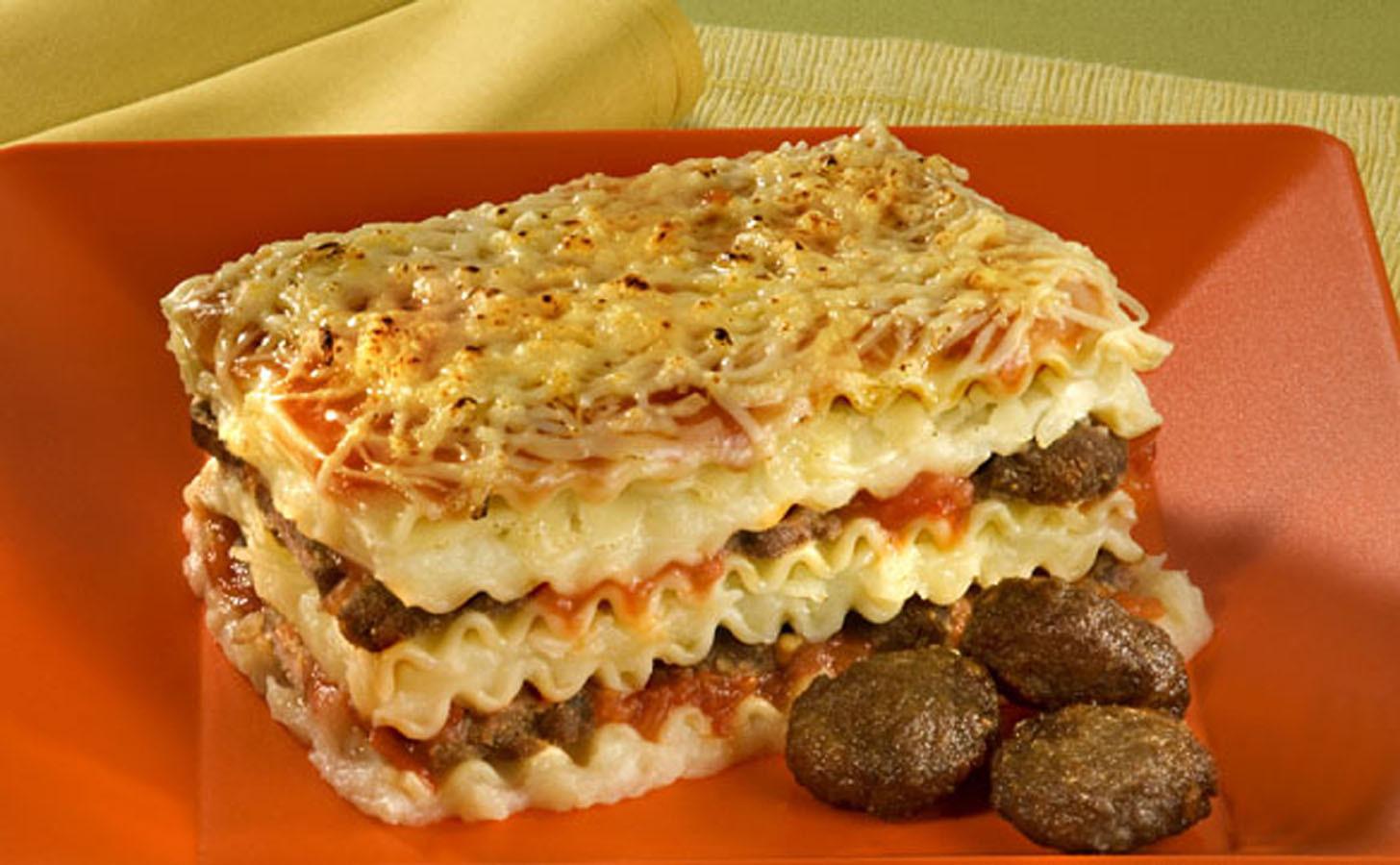 Aproveite tudo que a batata pode oferecer dentro da cozinha