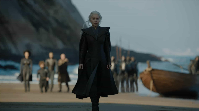 Dos baixinhos aos gigantes: veja altura do elenco de 'Game of Thrones'