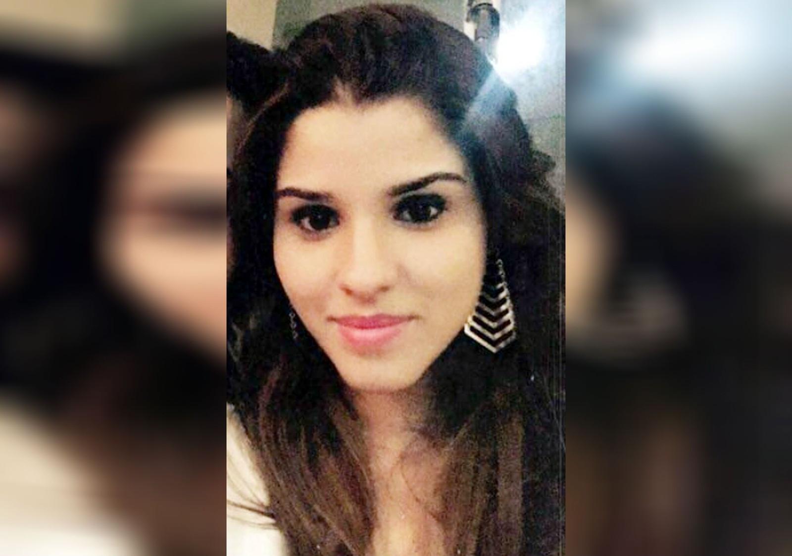 Avô de brasileira raptada no México diz que ela estava 'bem debilitada'