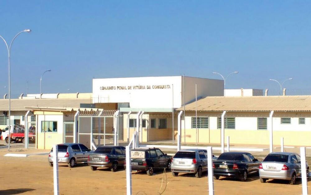Homem é preso suspeito de estuprar sobrinha por oito anos