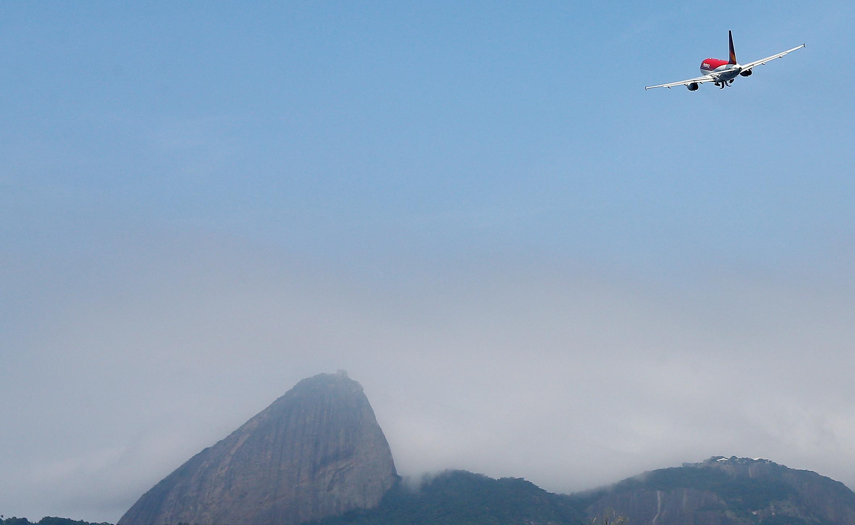 Aviação regional fica sob risco sem Infraero, dizem analistas