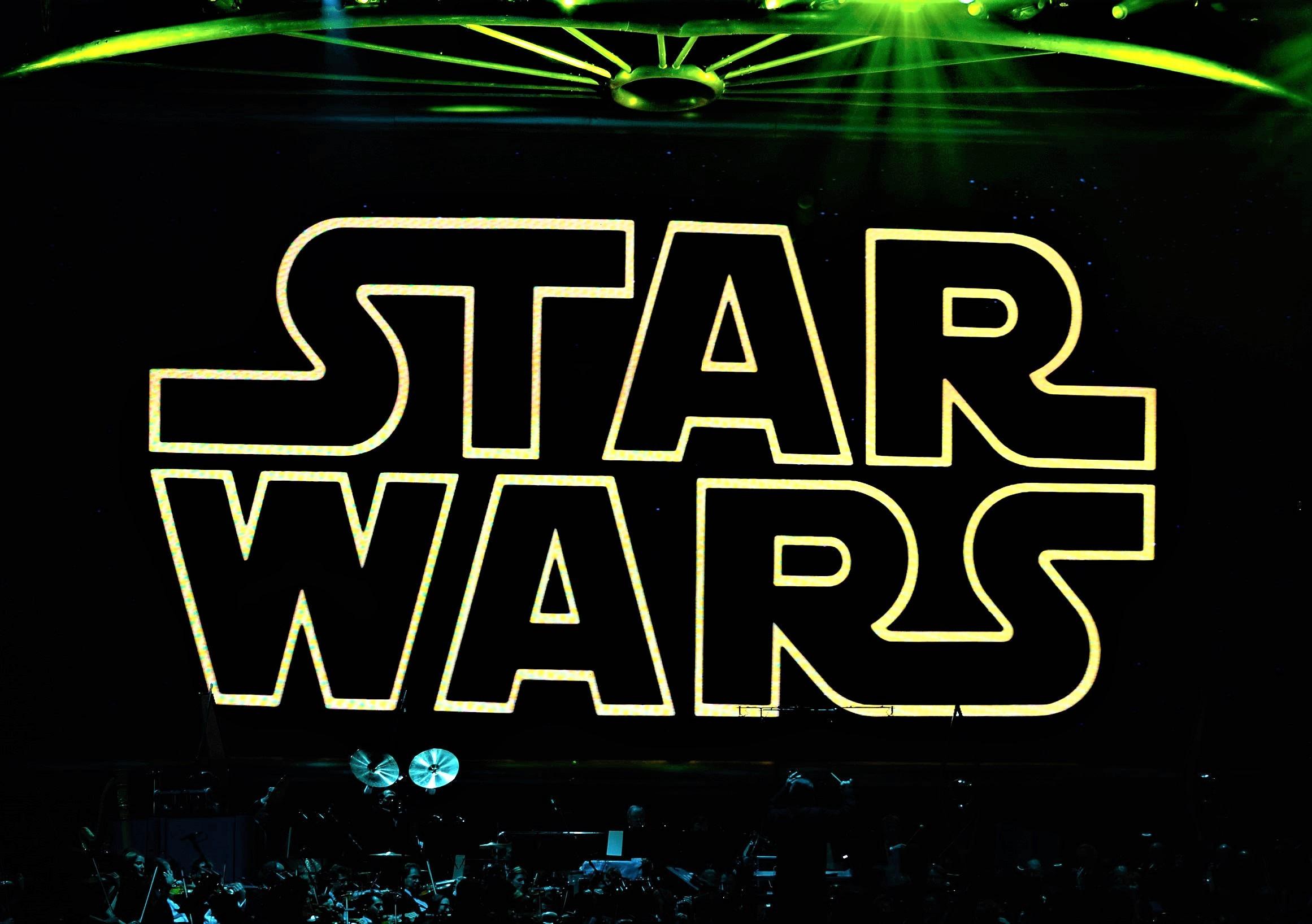 Império Disney: conheça todas as empresas do grupo no mundo!
