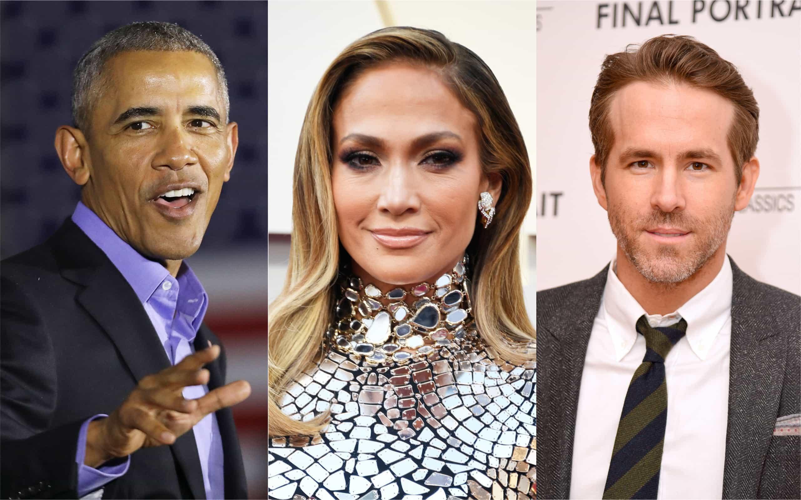 Os famosos que são fanáticos por 'Game of Thrones'!