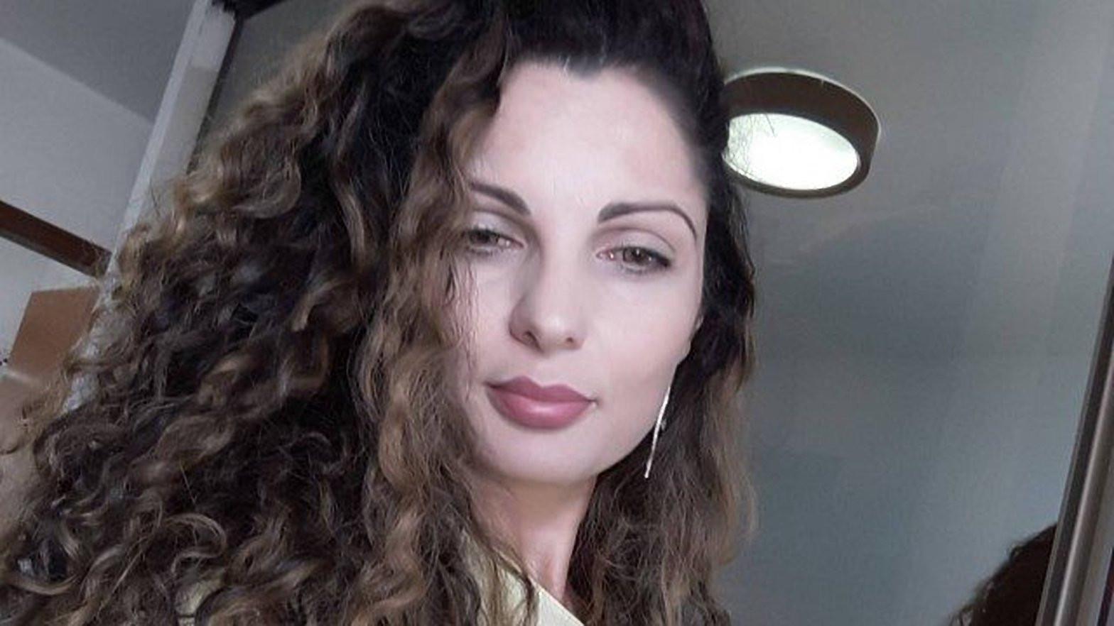 Advogada é morta dentro de casa em Curitiba; marido é suspeito