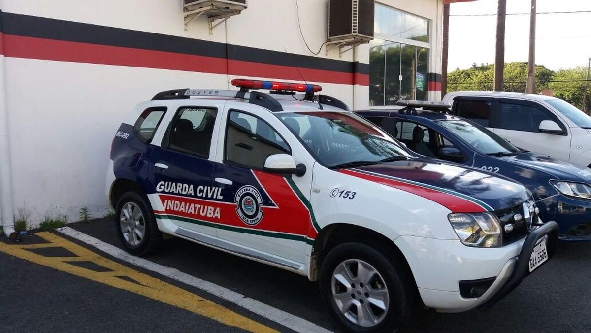 Guardas municipais são suspeitos de torturar investigados em Indaiatuba