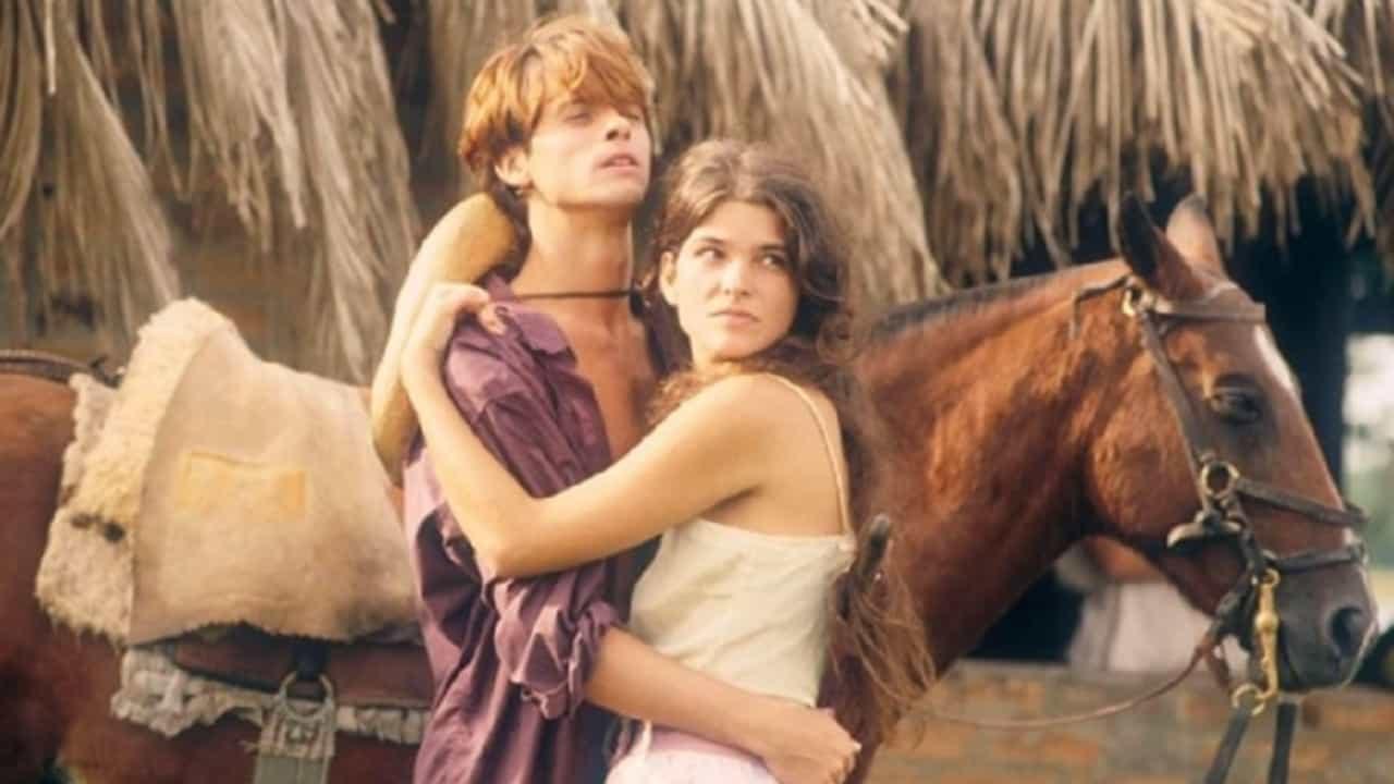 Globo decide fazer remake de 'Pantanal', sucesso da Manchete