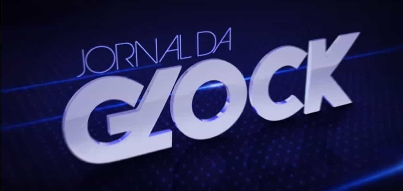 Globo ironiza decreto e sugere deixar jornais com nomes de armas