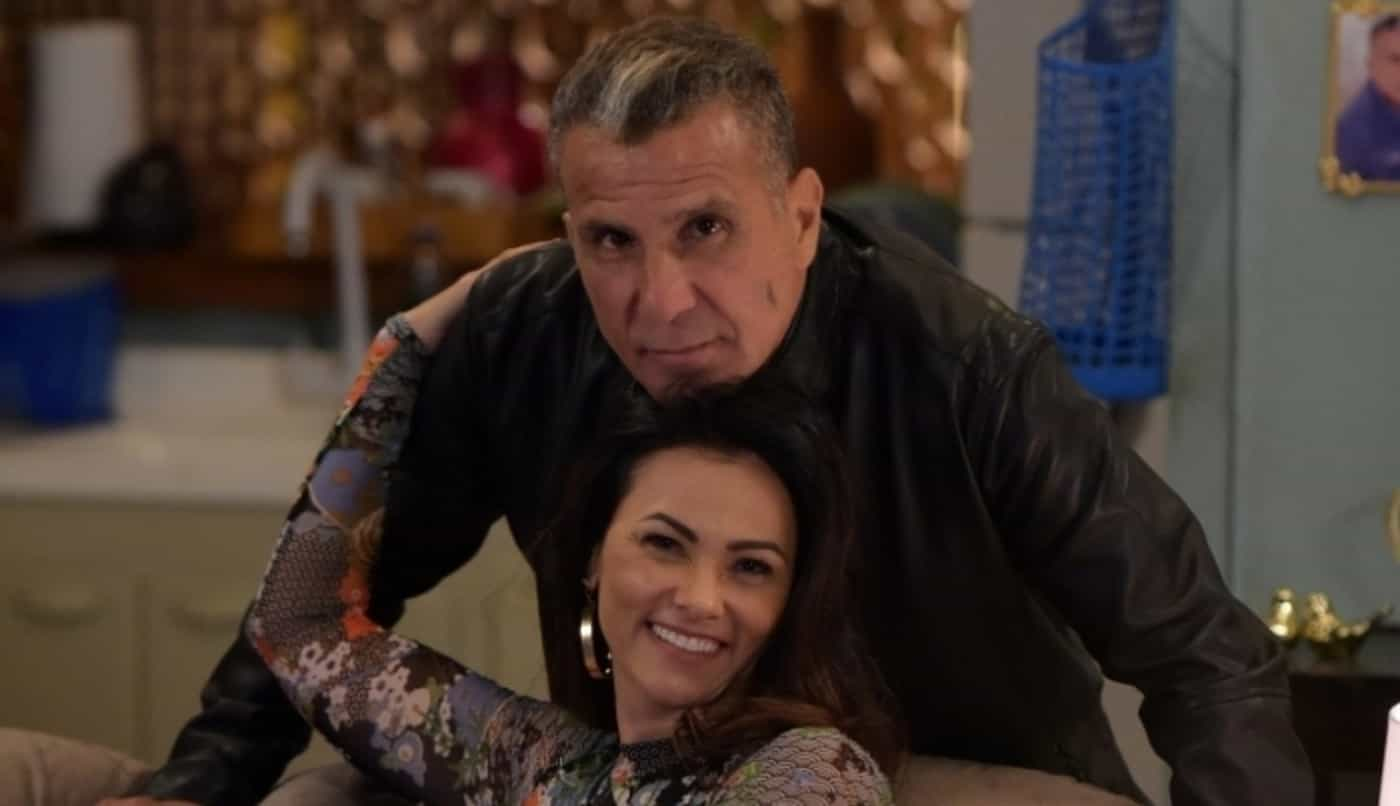 Eri Jhonson e Suzana Alves estarão em nova novela da Record