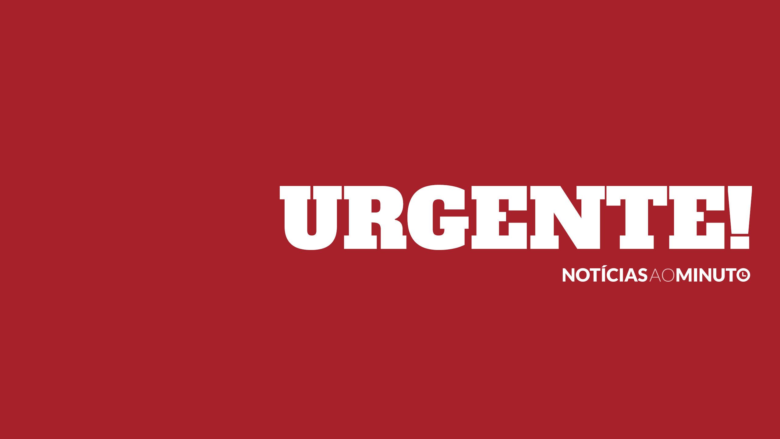Chefe de gabinete de Guaidó e deputado da oposição são detidos